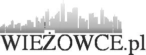 wieżowce.pl
