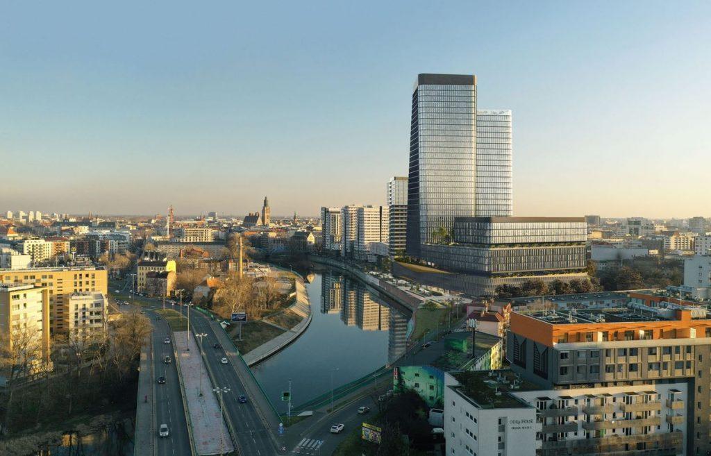 Quorum Wrocław